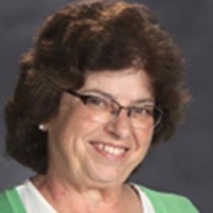 Joanne Poloni's Profile Photo