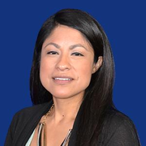 Luz Almaraz's Profile Photo