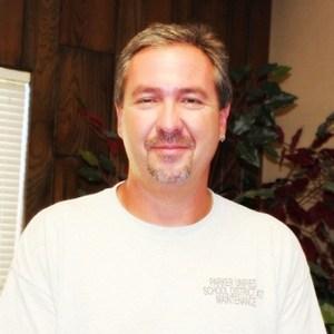 Scott Vintus's Profile Photo