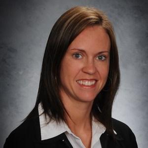 Hailey Dobraski, RN's Profile Photo