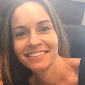 Brooke Haydu's Profile Photo
