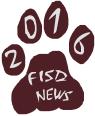 FISD Weekly News Thumbnail Image