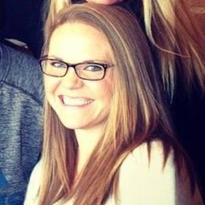 Katie McEuen's Profile Photo