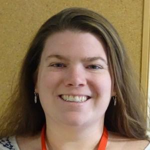 Colleen Murphy's Profile Photo