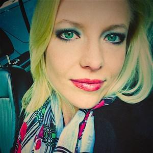 Eva Tomko's Profile Photo