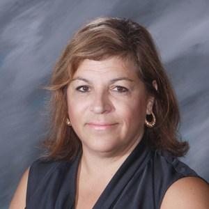 Martha LoBianco's Profile Photo