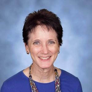 Della Diederich's Profile Photo