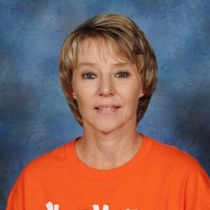 Jana Cox's Profile Photo