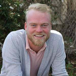 Michael Rihovsky's Profile Photo