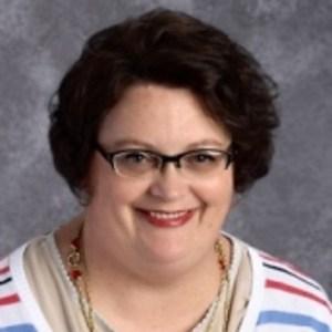 Julie Price's Profile Photo