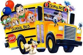 Bus Route Change Thumbnail Image