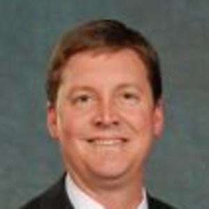 Robert Carson's Profile Photo