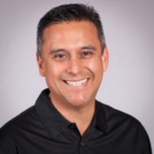 Noe Sanchez's Profile Photo