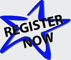Registering in the 2015-16 School Year