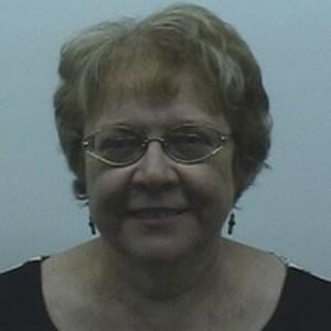 Carol Lindell's Profile Photo
