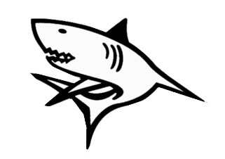 Sharks Volleyball Playoff Game Saturday at 7 pm at Crystal Springs on the Cube