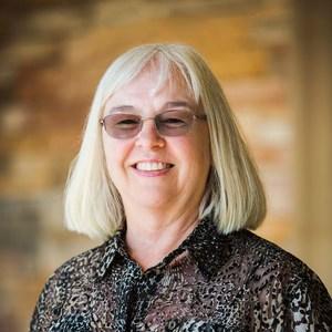 Nancy Hamilton's Profile Photo