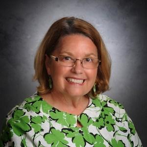 Kay Deckerhoff's Profile Photo