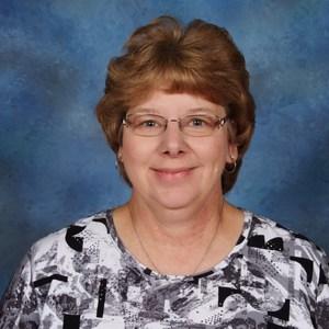 Julie Wakeland's Profile Photo