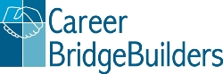 Career BridgeBuilders workshops help launch an effective job search campaign