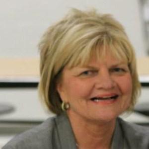 Margaret Featherston's Profile Photo