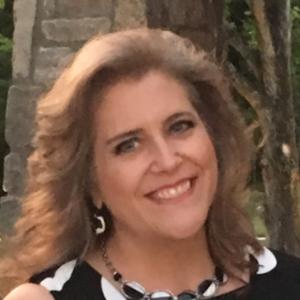 Melinda Dickens's Profile Photo