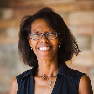 Roni Barnes's Profile Photo