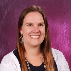 Julie Beebe's Profile Photo
