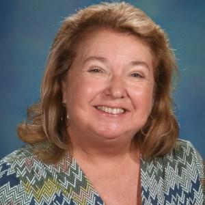 Wendy Aiello's Profile Photo