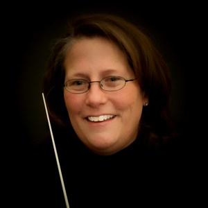 Mandi McCasland's Profile Photo