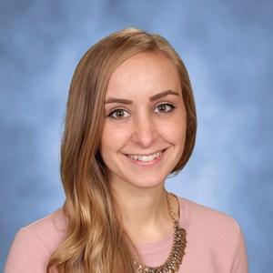 Collett McClellan's Profile Photo