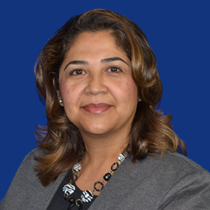 Marivel Lara's Profile Photo