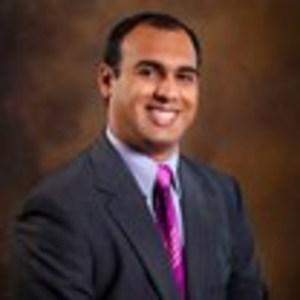 Zoheb Hassanali's Profile Photo