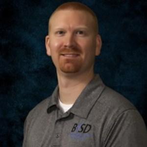 Randy Sharp's Profile Photo
