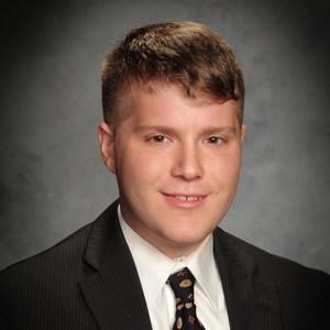 Steven Ringwald's Profile Photo