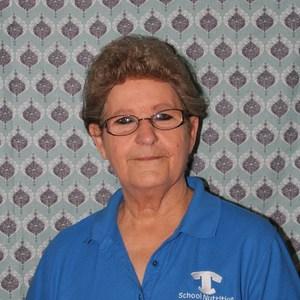 Mary Massey's Profile Photo