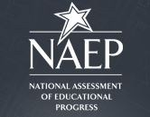 4th Graders will participate in NAEP testing on February 22, 2017. Thumbnail Image