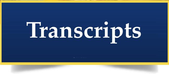 Transcripts Thumbnail Image