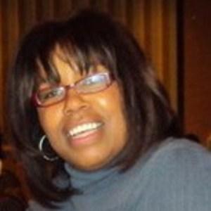 Jennifer Porter's Profile Photo