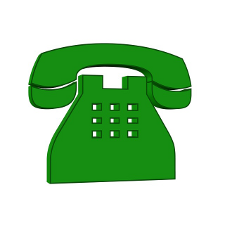 BISD Phone Numbers Thumbnail Image