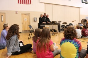 Longmont Symphony Percussion Concert 049-to use.jpg