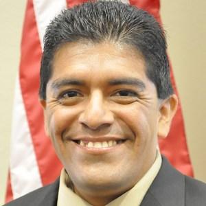 Eduardo Ramos's Profile Photo