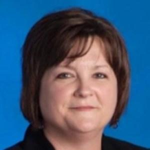 Angie Ainsworth's Profile Photo