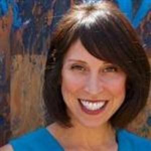 Deanne Mclendon's Profile Photo
