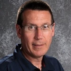 Timothy Matthies's Profile Photo