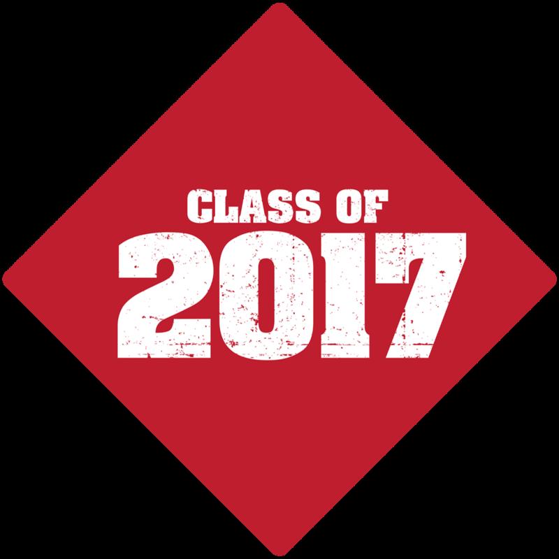 Important Senior Class Dates Thumbnail Image