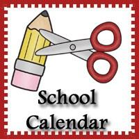 School Calendar Changes Announced Thumbnail Image