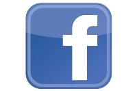 Abbott ISD Facebook Page