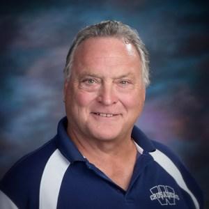 John Vice's Profile Photo
