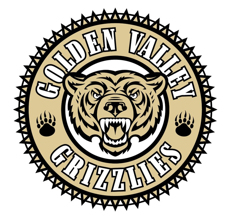 Golden Valley Is Open Enrollment for 2016 - 17